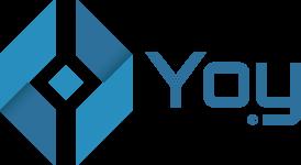 Logo of Aula Virtual Yoy Simulators