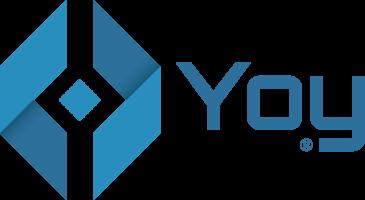 Aula Virtual Yoy Simulators